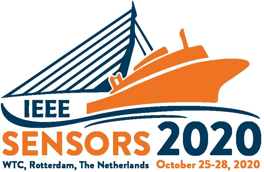 IEEE SENSORS 2020